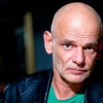 Pan-Robert-Brylewski_lightbox_full
