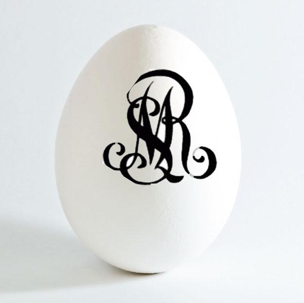 Rejackie Spotkanie Wielkanocne