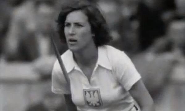Maria Kwaśniewska-Maleszewska