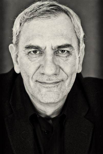 Wiktor Zborowski – matura'69