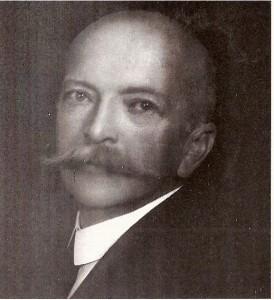 ks_ Adolf Rondthaler _1875-1941__001