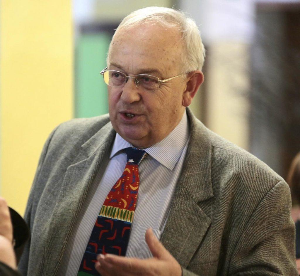 Krzysztof Miklas